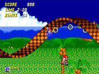 [Descargar Clasicos de Sega - Colección Génesis] [PACK] Sega
