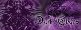 Dark Chaos Dorm