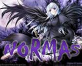 .:*NoRmAs*:.