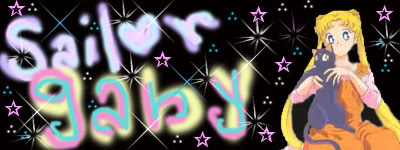 gaby.me.love desing!* Untitled-4copy