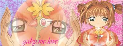 gaby.me.love desing!* Sakura-firma-gabymelove