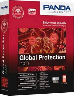 Panda Global Protection 2009 Img9_1224546871b