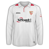 Academia de Ajax Th_Sevilla_1