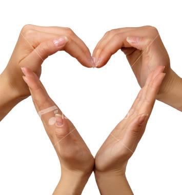 جدول امتحانات الثانوية العامة 2008 / 2009 بمصر Ist2_1554992_symbol_heart_love_and_