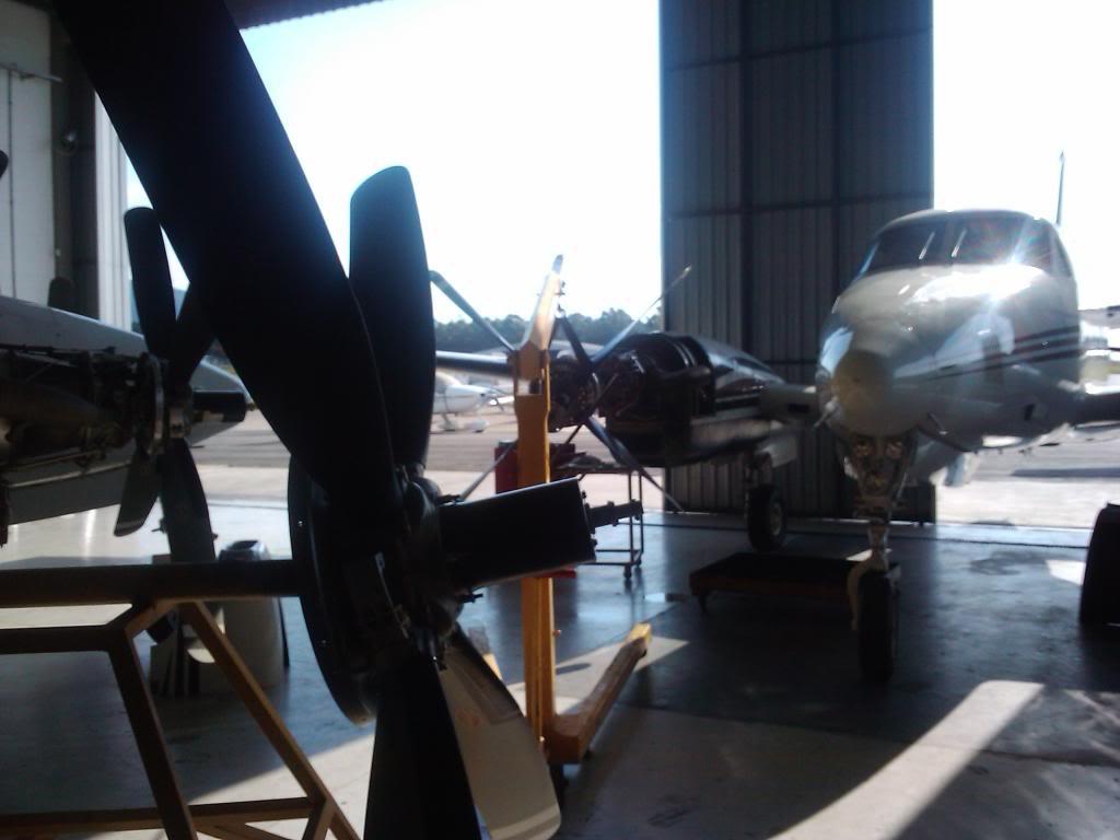 Quick Change Propeller 2012-12-05171530_zps42e65aa8