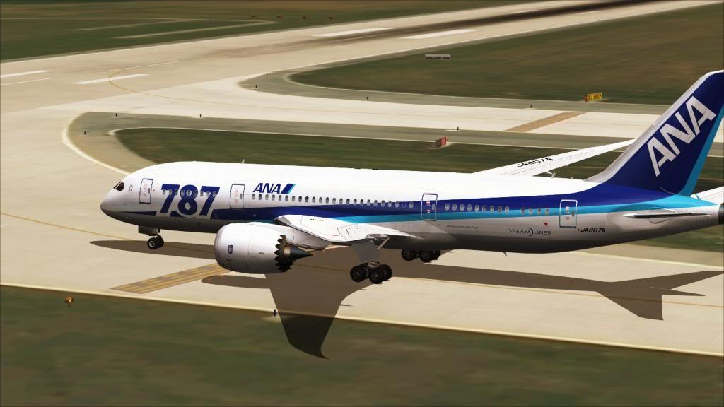 testando o 787-8 -2013-jun-29-016_zpse57ef2af