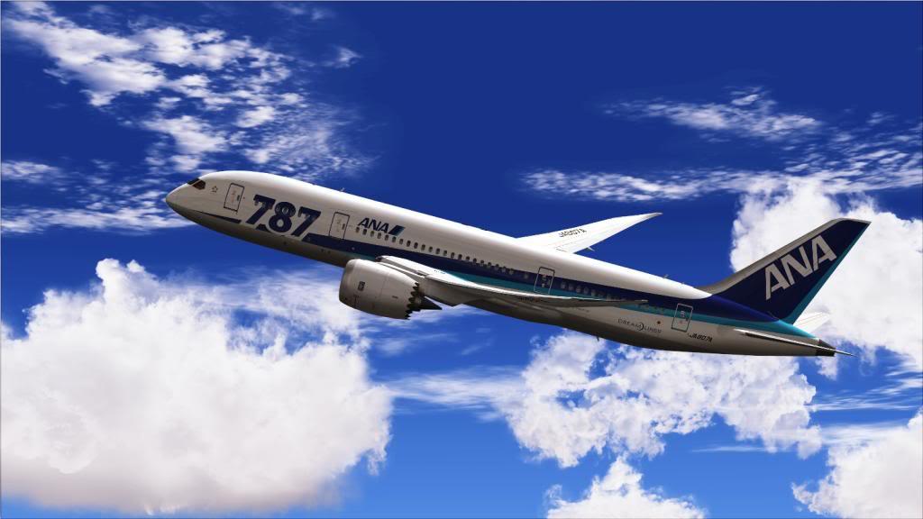 testando o 787-8 -2013-jun-29-021_zpseb4cb232