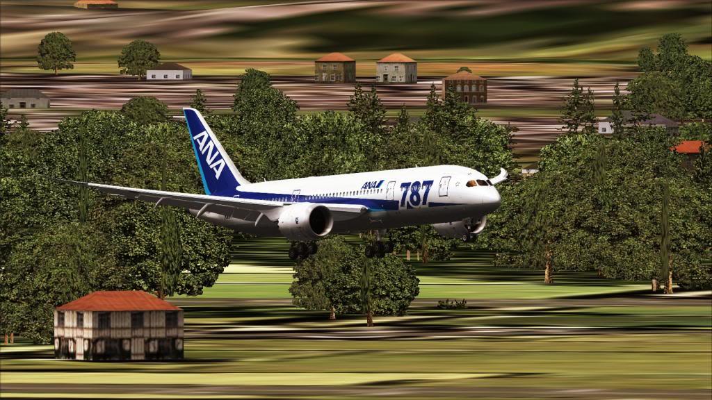 testando o 787-8 -2013-jun-29-026_zps05d6bbee