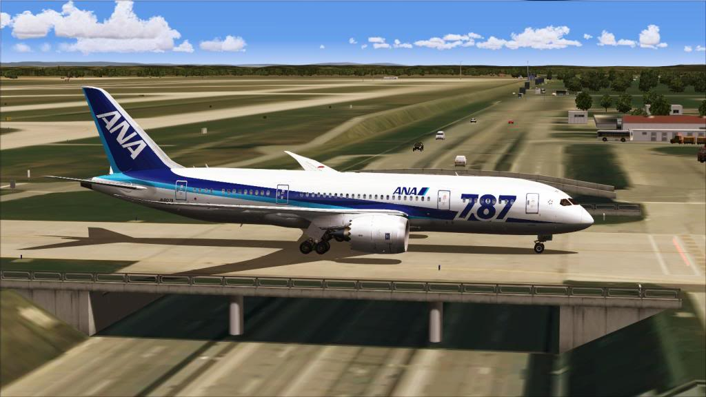 testando o 787-8 -2013-jun-29-030_zpsc828a17e