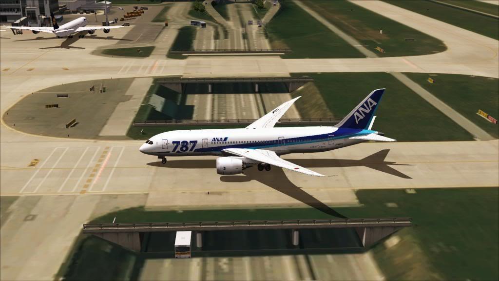 testando o 787-8 -2013-jun-29-032_zps2c0d4b7d