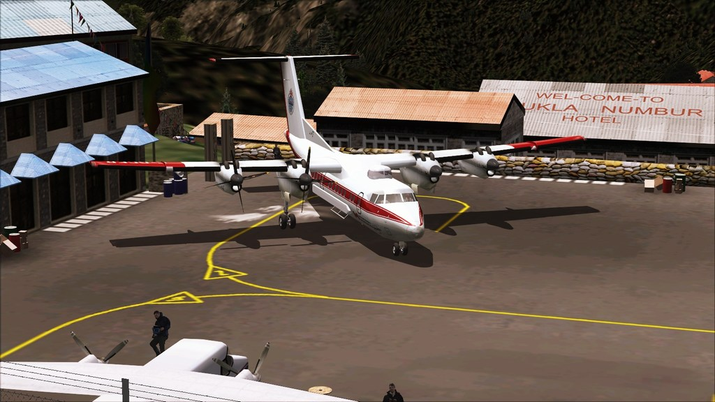 Voando pelo Nepal Mini--2013-nov-15-032_zps5115b5c7