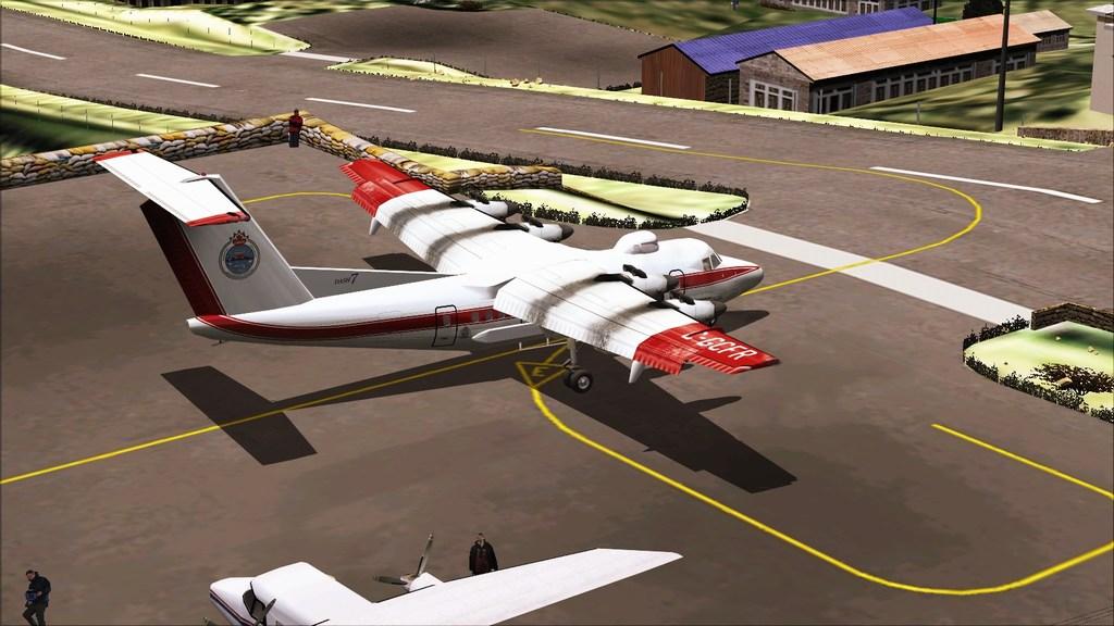 Voando pelo Nepal Mini--2013-nov-15-034_zps5b9f583d