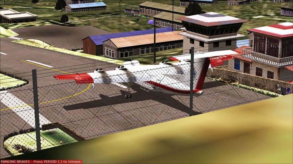 Voando pelo Nepal Mini--2013-nov-15-036_zpscfd731a3