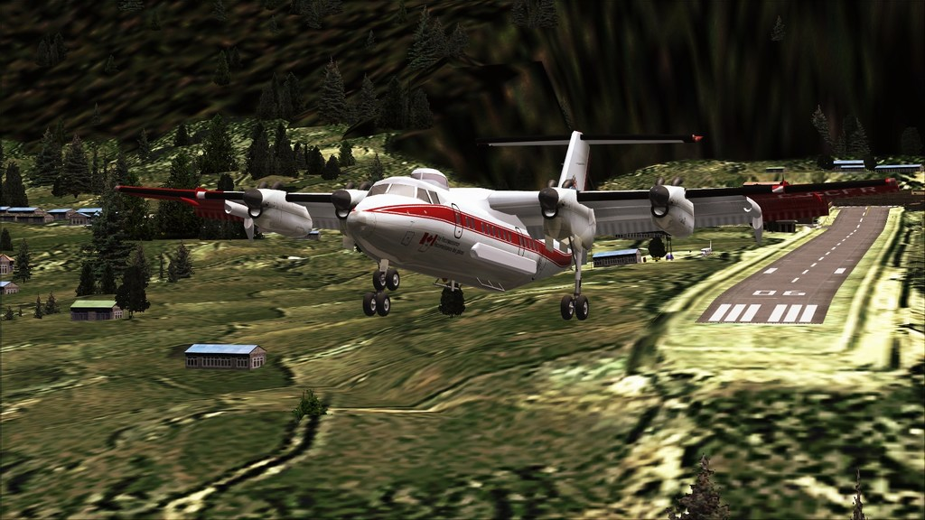 Voando pelo Nepal Mini--2013-nov-15-042_zps1803d0f3