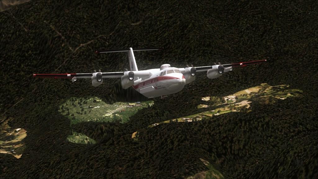Voando pelo Nepal Mini--2013-nov-15-043_zps8425cf32