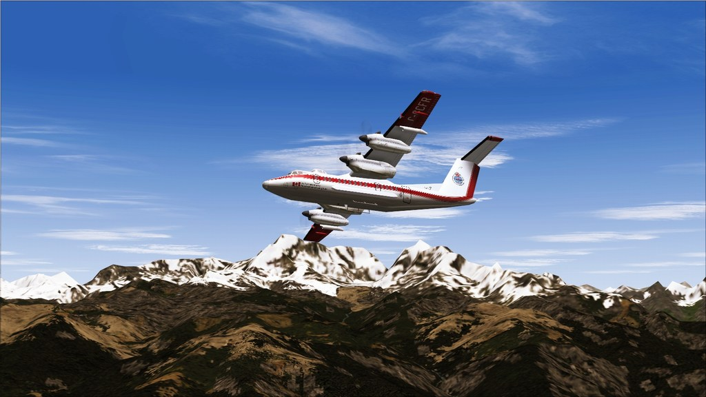 Voando pelo Nepal Mini--2013-nov-15-047_zpsd986d2eb