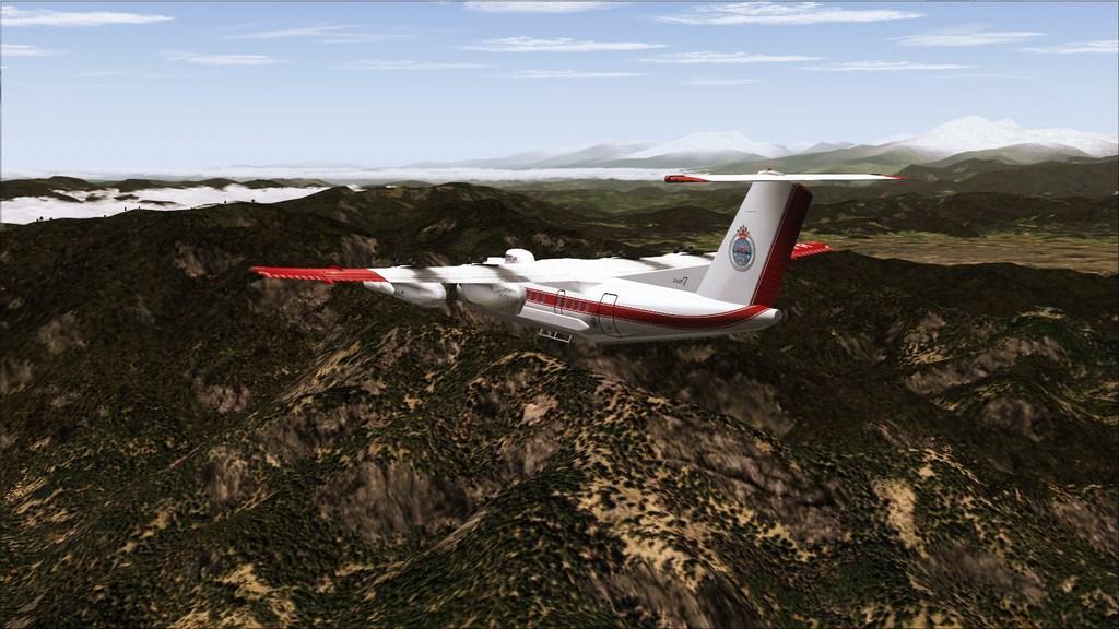 Voando pelo Nepal Mini--2013-nov-15-052_zps2222aa02