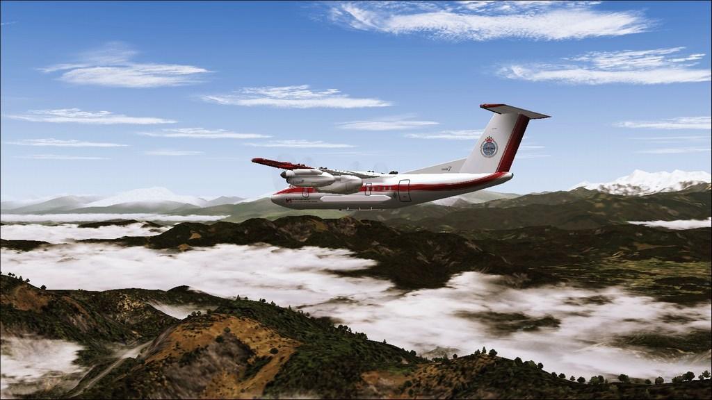Voando pelo Nepal Mini--2013-nov-15-055_zps37aaa5d6