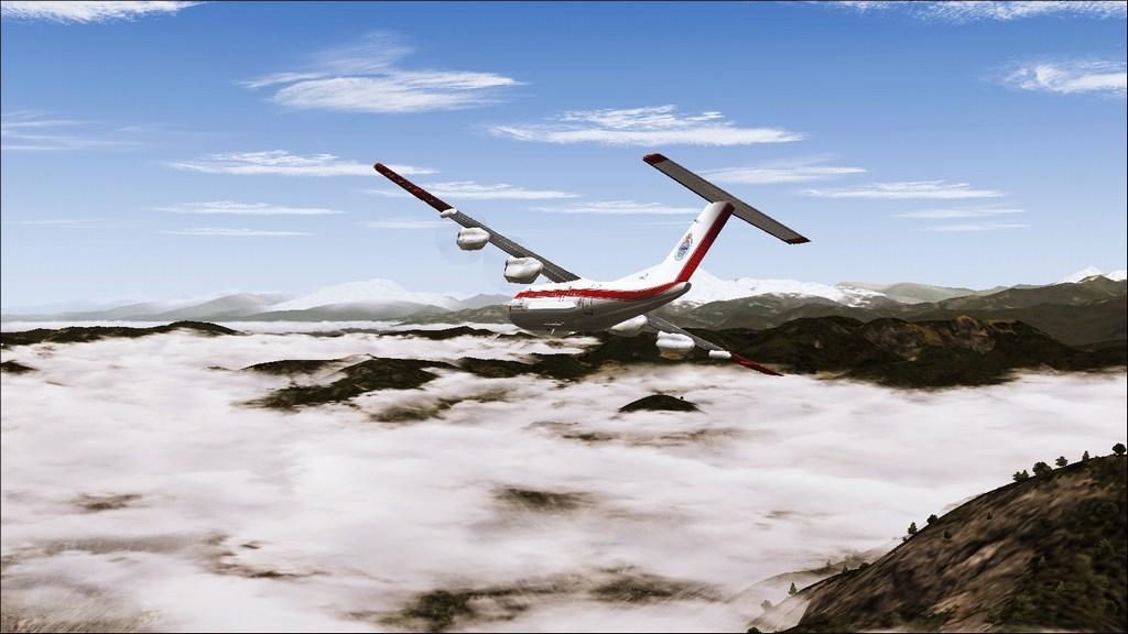 Voando pelo Nepal Mini--2013-nov-15-059_zps1fbb4ae0