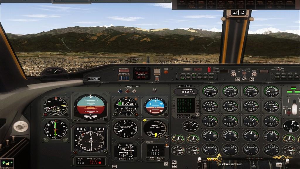 Voando pelo Nepal Mini--2013-nov-15-062_zpsd231a20f