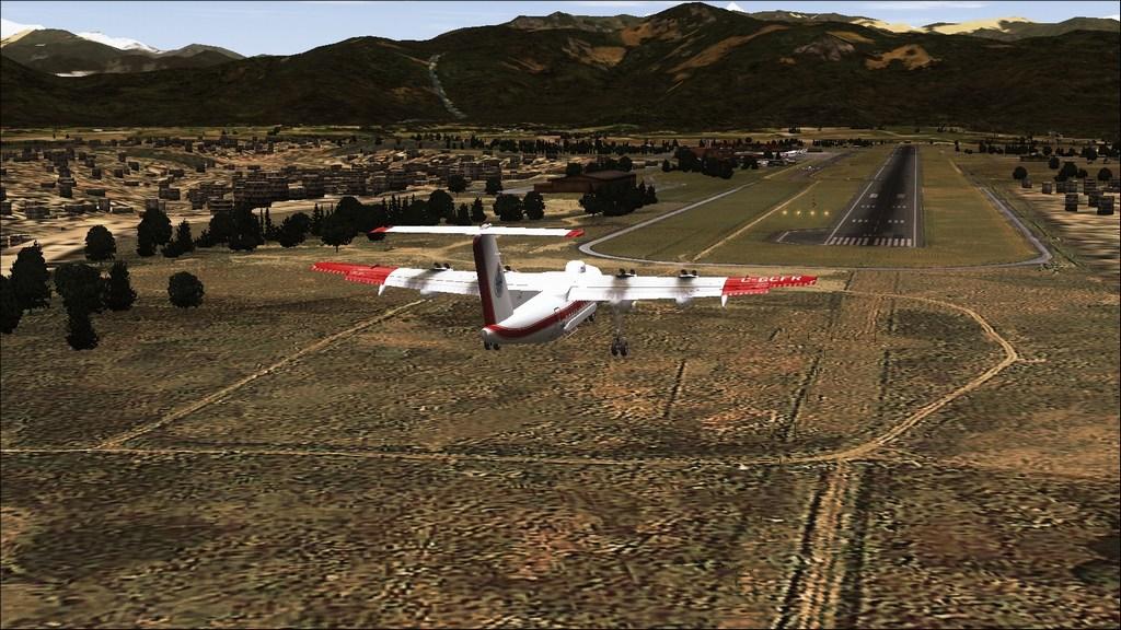 Voando pelo Nepal Mini--2013-nov-15-063_zpsb307ebe7