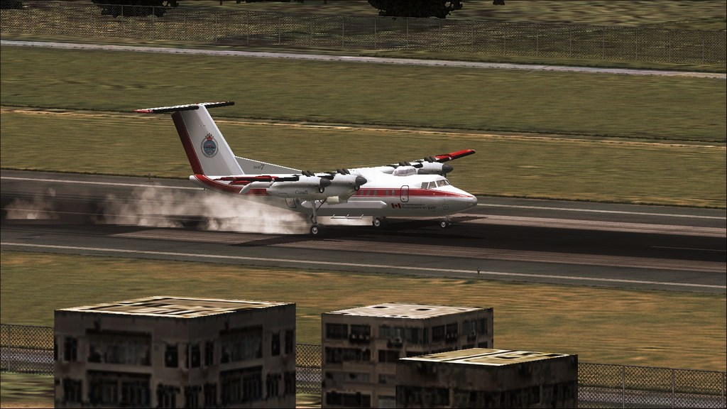 Voando pelo Nepal Mini--2013-nov-15-066_zps8c6d85cd