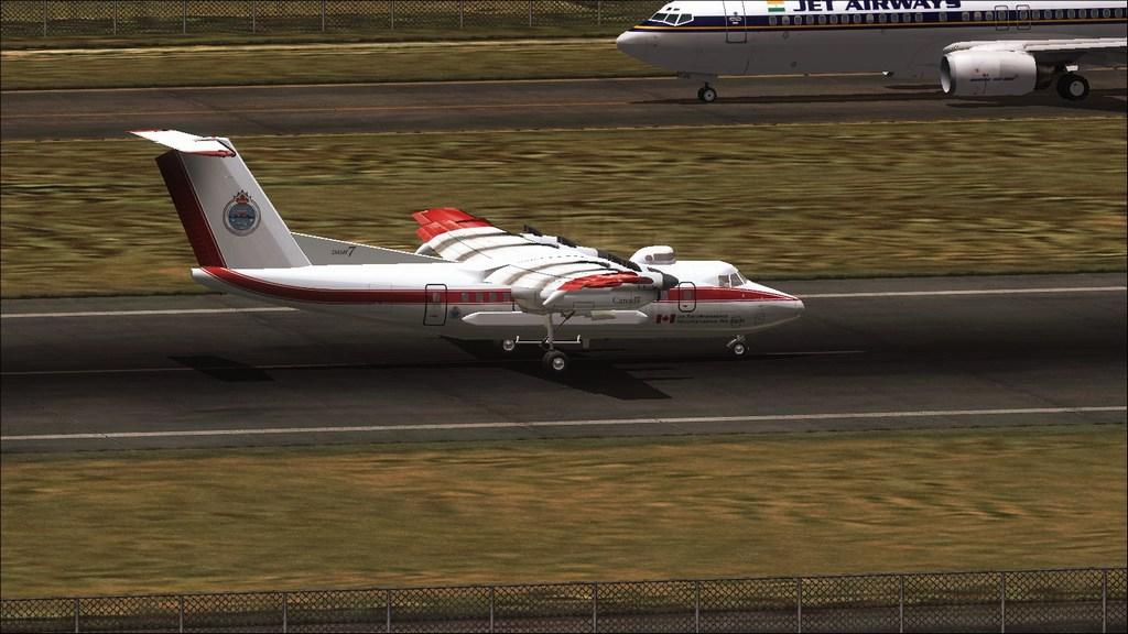 Voando pelo Nepal Mini--2013-nov-15-067_zpsb070bc41