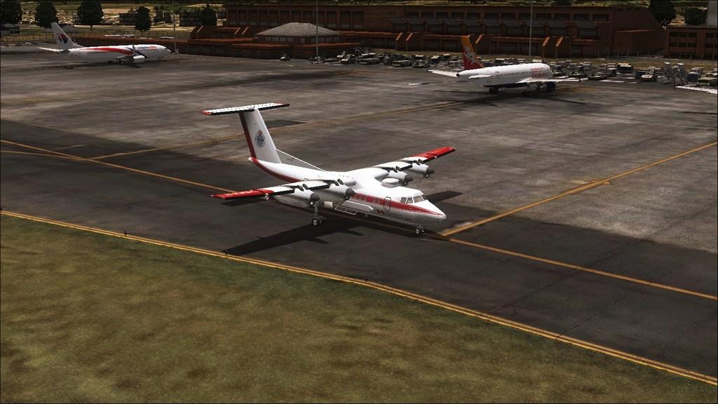 Voando pelo Nepal Mini--2013-nov-15-069_zps2426d635