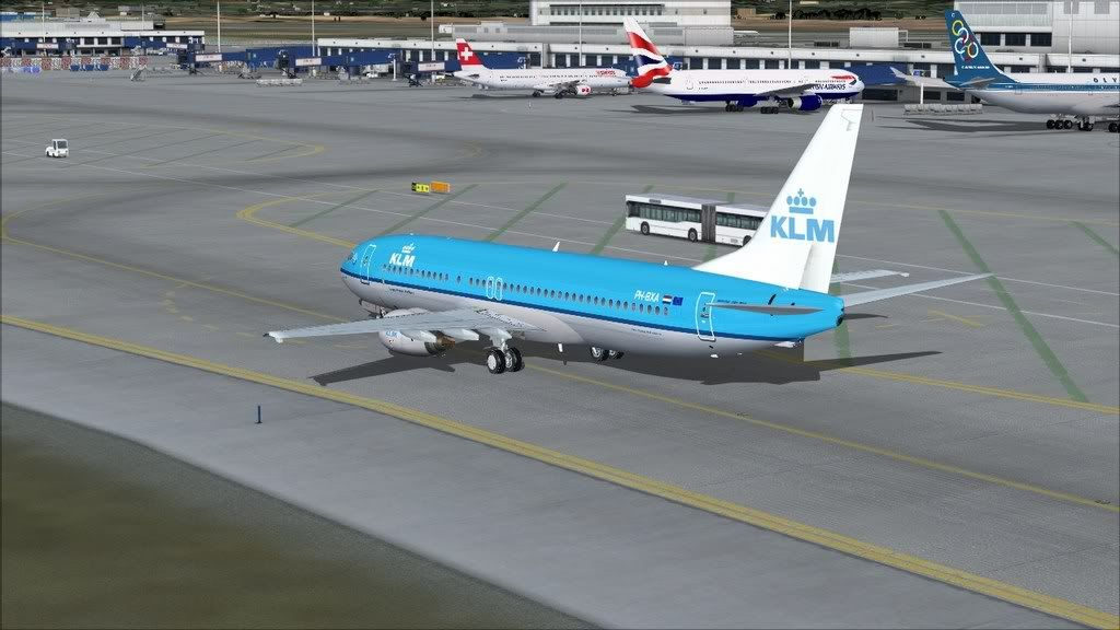 [fs9] Grecia - Amsterdã Mini--2011-aug-28-005