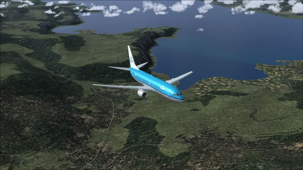 [fs9] Grecia - Amsterdã Mini--2011-aug-28-015