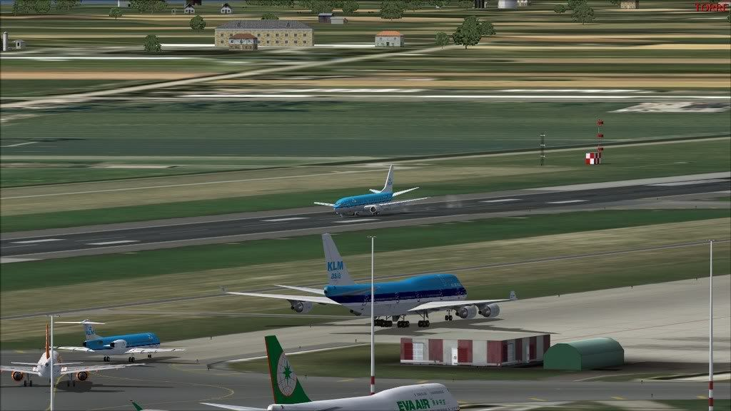 [fs9] Grecia - Amsterdã Mini--2011-aug-28-050