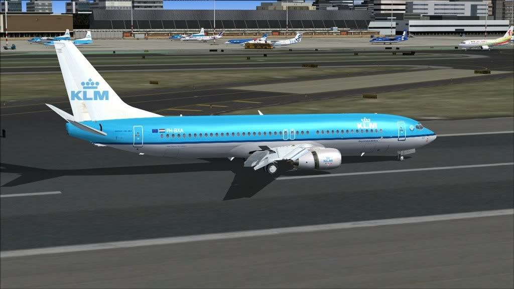 [fs9] Grecia - Amsterdã Mini--2011-aug-28-052