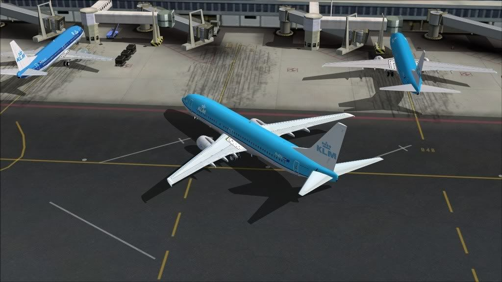 [fs9] Grecia - Amsterdã Mini--2011-aug-28-055