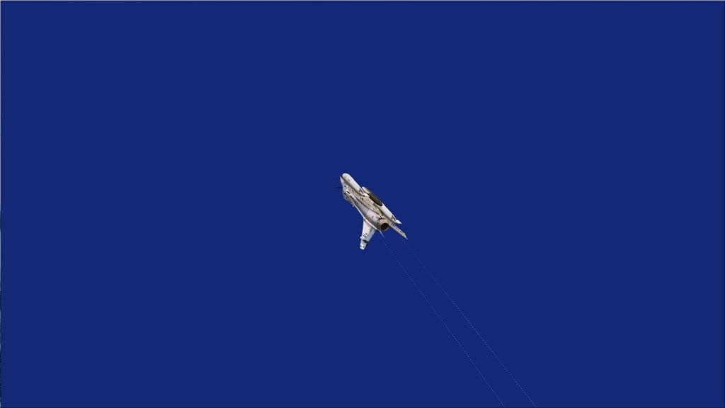 Indo para o Vespeiro Mini--2011-dec-30-043