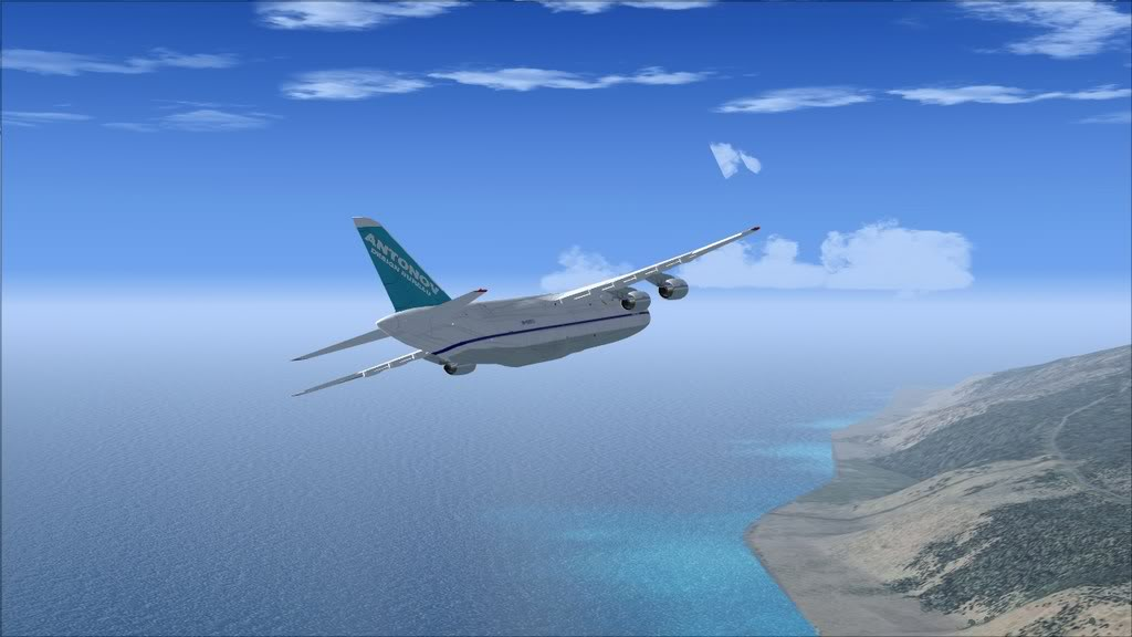 [fs9] Madri - Tenerife Mini--2011-sep-3-034