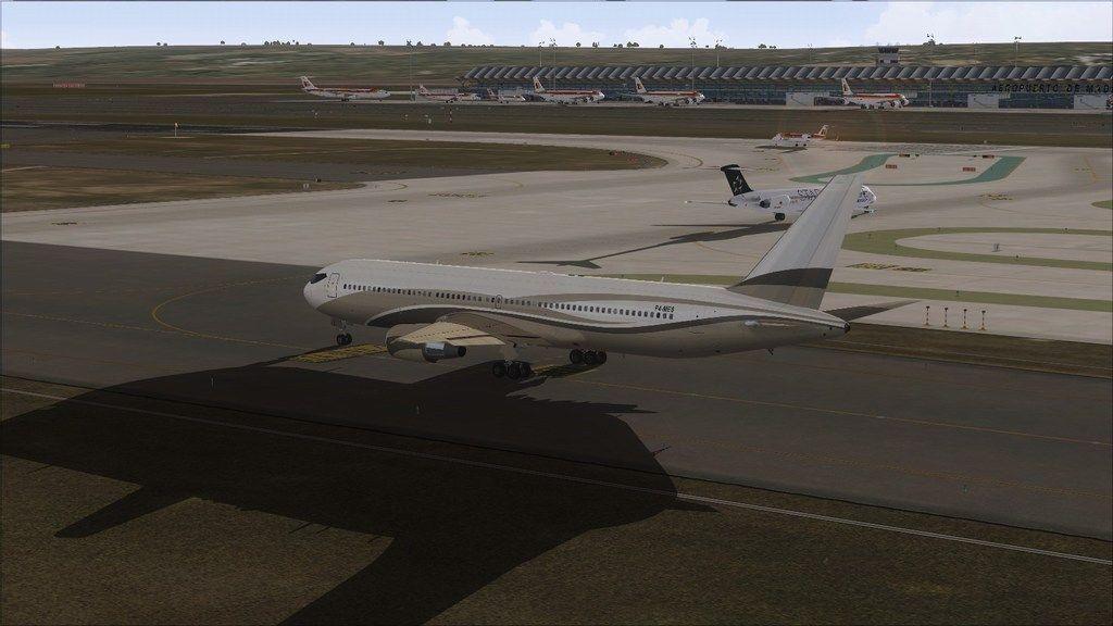 Voando com a F-1 - Etapa 07 Mini--2012-apr-19-033