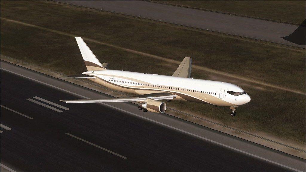 Voando com a F-1 - Etapa 07 Mini--2012-apr-19-036