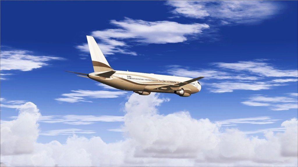 Voando com a F-1 - Etapa 07 Mini--2012-apr-19-037