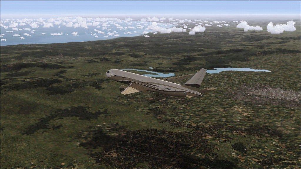 Voando com a F-1 - Etapa 07 Mini--2012-apr-19-039