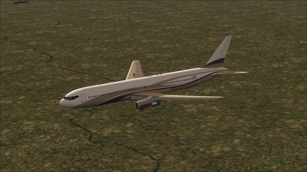 Voando com a F-1 - Etapa 07 Mini--2012-apr-19-042