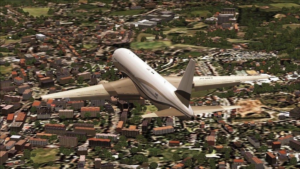 Voando com a F-1 - Etapa 07 Mini--2012-apr-19-043