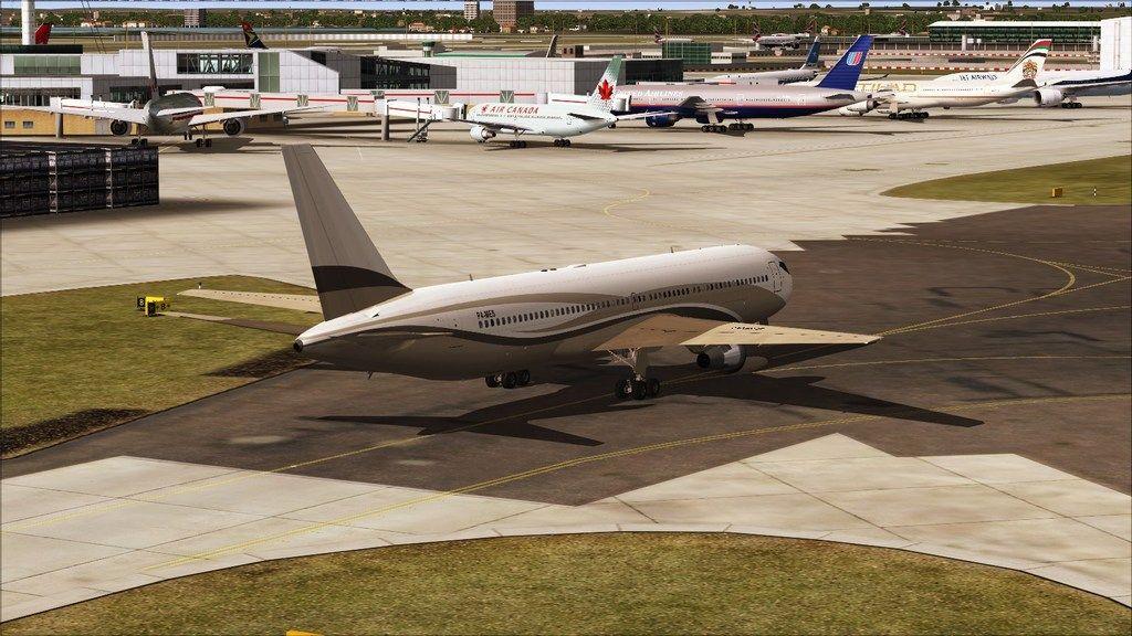 Voando com a F-1 - Etapa 07 Mini--2012-apr-19-049