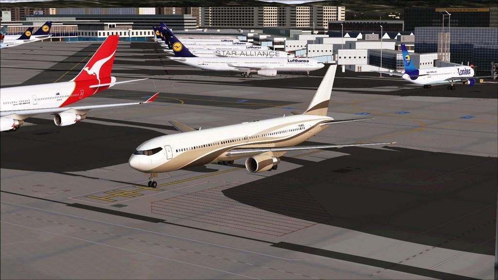 Voando com a F-1 - Etapa 09 Mini--2012-apr-27-002
