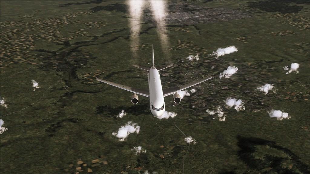 Voando com a F-1 - Etapa 09 Mini--2012-apr-27-010
