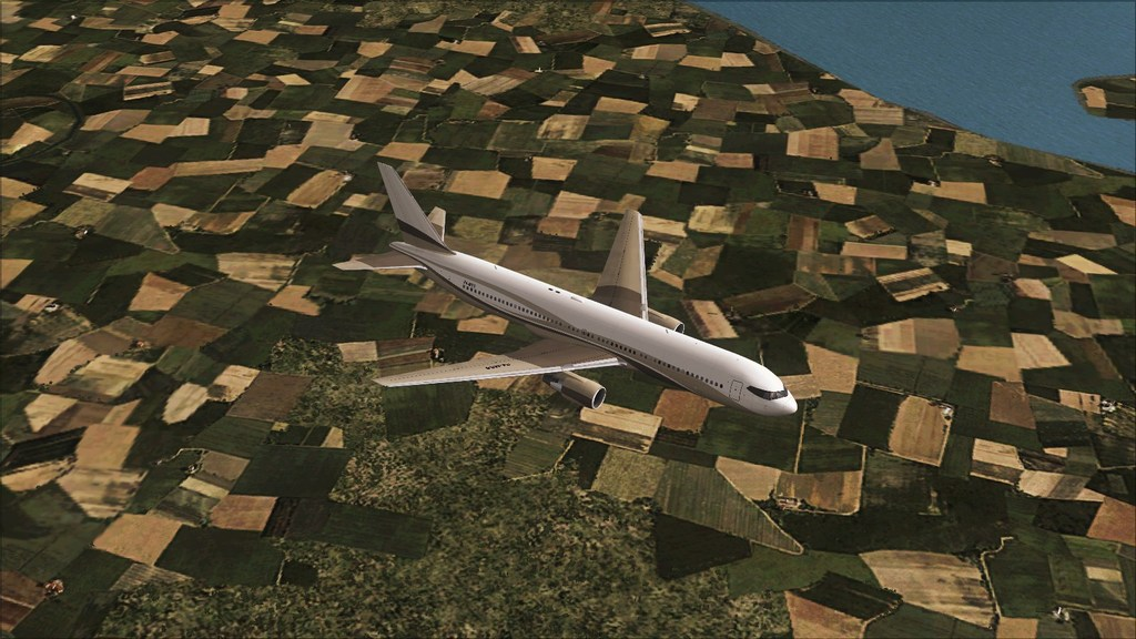 Voando com a F-1 - Etapa 09 Mini--2012-apr-27-011