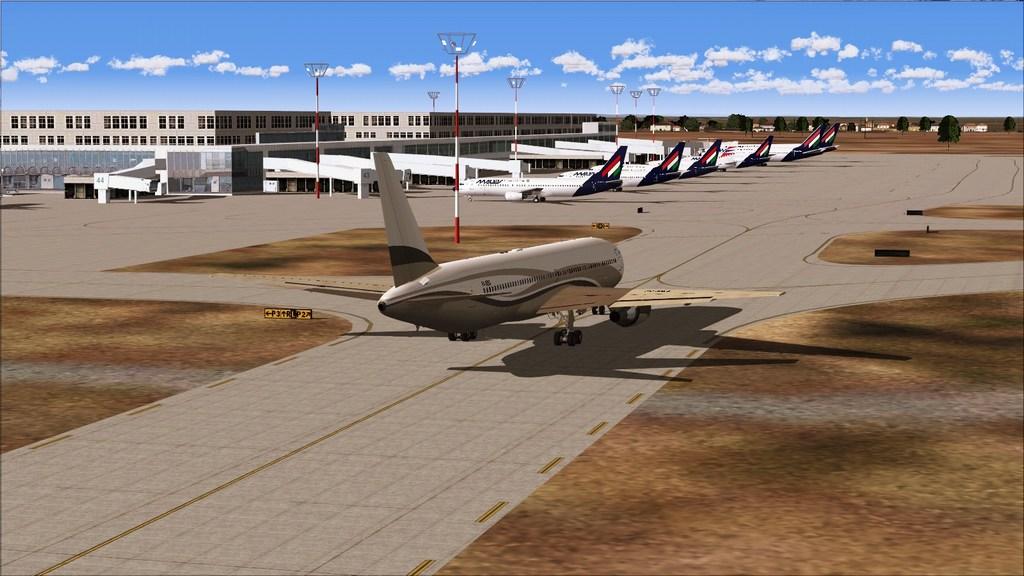 Voando com a F-1 - Etapa 09 Mini--2012-apr-27-023