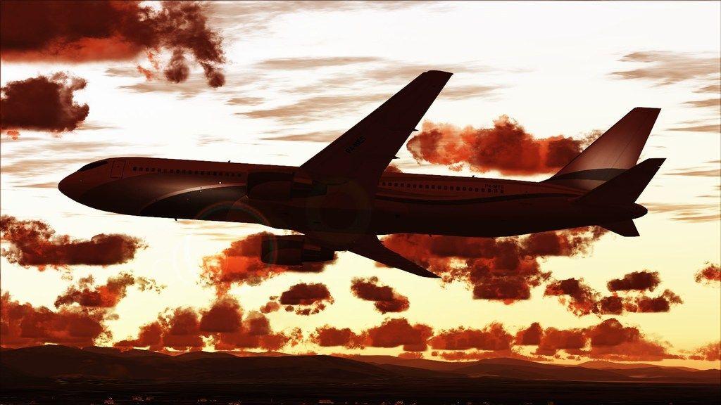 Voando com a F-1 - Etapa 12 Mini--2012-apr-28-116
