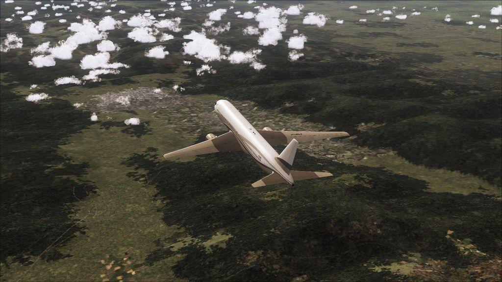 Voando com a F-1 - Etapa 12 Mini--2012-apr-28-120