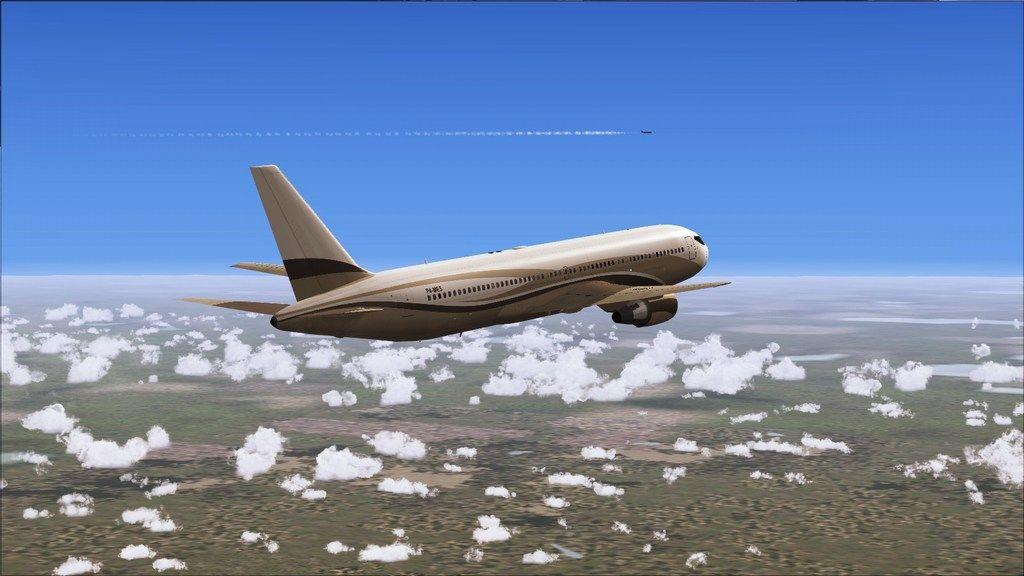 Voando com a F-1 - Etapa 12 Mini--2012-apr-28-122