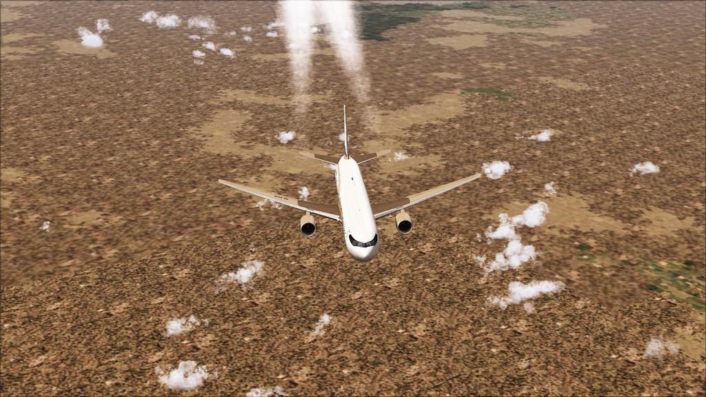 Voando com a F-1 - Etapa 12 Mini--2012-apr-28-128
